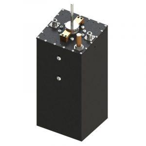 T05011402 - Polo Marconi