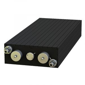 T05120483